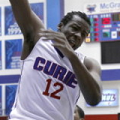 Cliff Alexander (Photo credit: Nuccio DiNuzzo/Chicago Tribune)