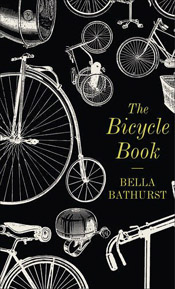 Bicyclebook_medium