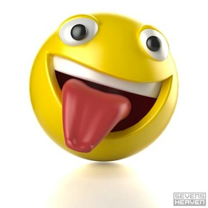 Illustration-illustratie_smiley-emoticon_04_medium