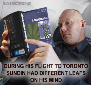 Sundin_marijuana_medium