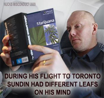 Sundin_marijuana_medium