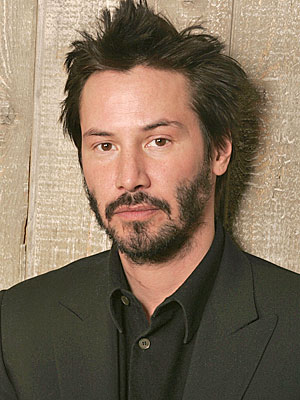 Keanureeves300_medium