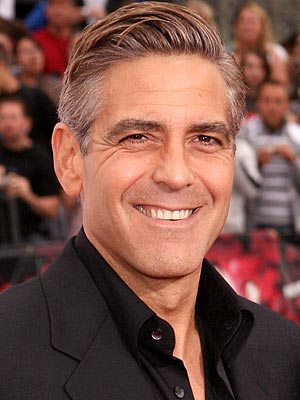 George_clooney_medium