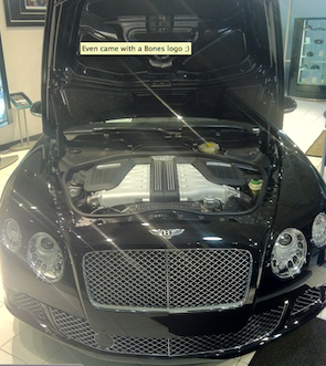 Bentley_hood_medium