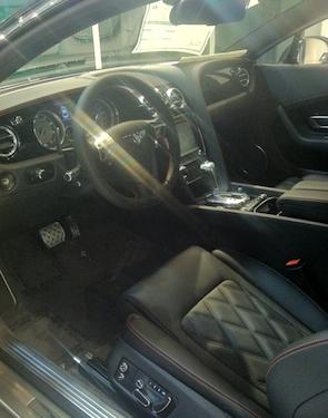 Bentley_inside_medium