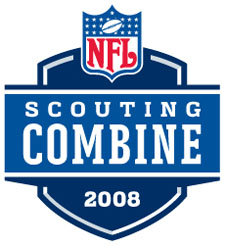 Nfl-scouting-combine-logo_medium