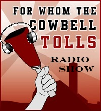 Cowbell-xl_medium