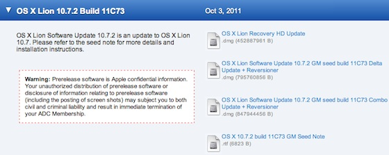 Osx11c73