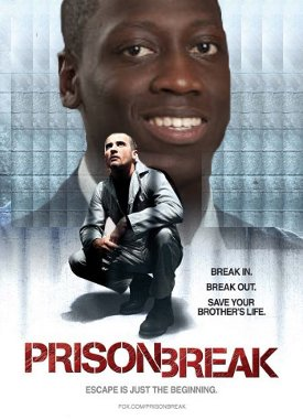 Prison-break-geraldo-hiwat_medium