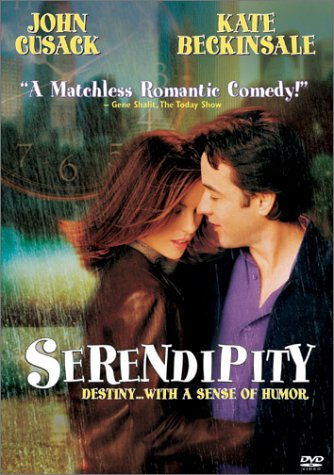 Serendipity_01_medium