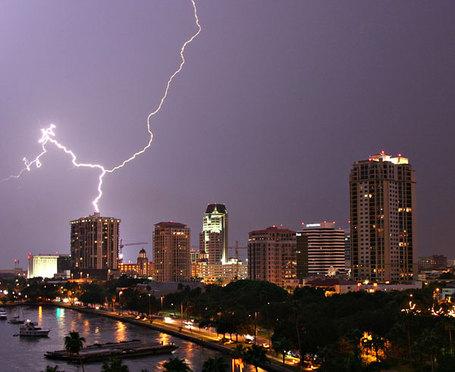 Skyline-with-lightning-st-petersburg-florida-large_medium