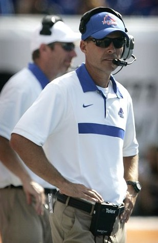 Chris-petersen_medium