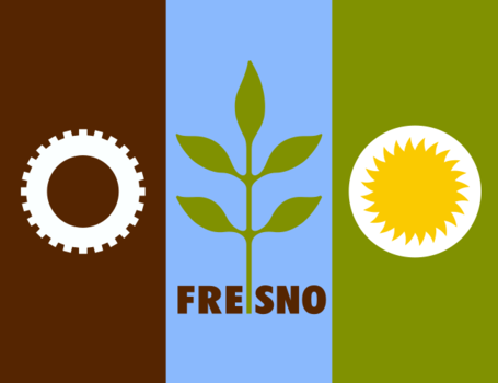 650px-flag_of_fresno__california