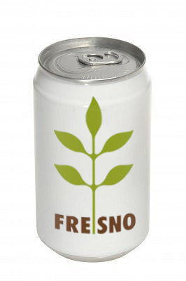 3994240-isolated-aluminum-soda-can-with-blank-white-label_medium