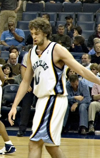 Pau_gasol_zz_medium
