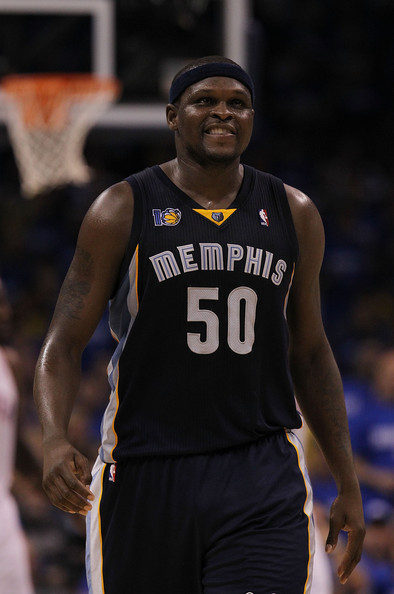 Zach_randolph_memphis_grizzlies_v_oklahoma_1tzj0k08-vgl_medium