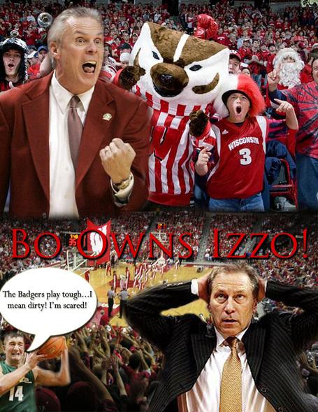 Bo_owns_izzo_graphic_medium