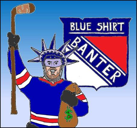 Blue_shirt_banter_logo_medium