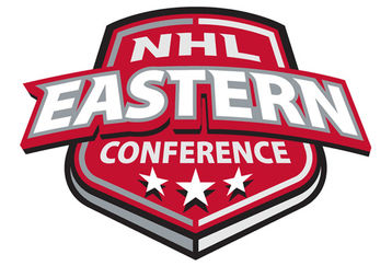 Nhl_eastern_conf_feature_medium