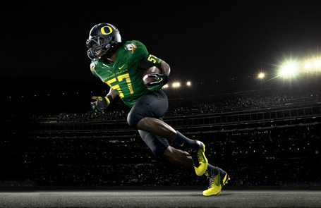 Oregon_uniforms_vs_cal_medium