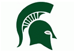 Michigan-state__1__medium