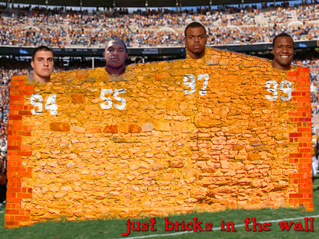 Dline_brick_wall_medium