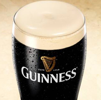 Guinness-10267_medium