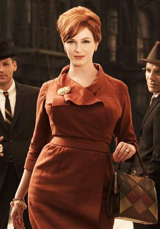 Christina-hendricks-is-on-a-diet_medium