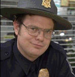 Dwight-sheriff_medium