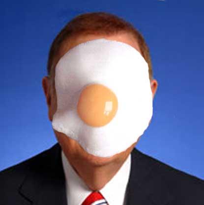 Egg-on-face_medium