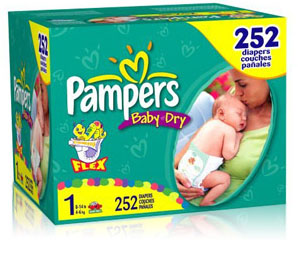 Pampers-logo_medium