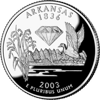 Arkansas-quarter_medium