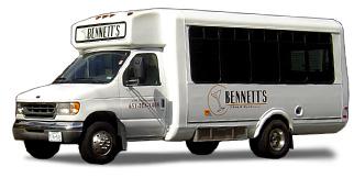 Shuttlebus_medium