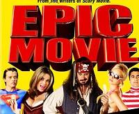 Epic_medium