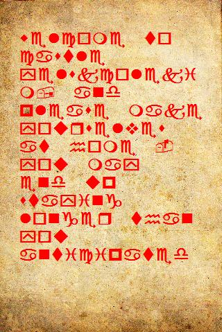 Wingdings_medium