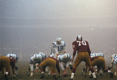 Unitas_vs_redskins_medium