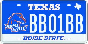Boise-texas-license-plate_medium