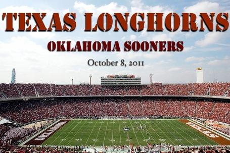 Texas-ou_2011_game_poster_medium