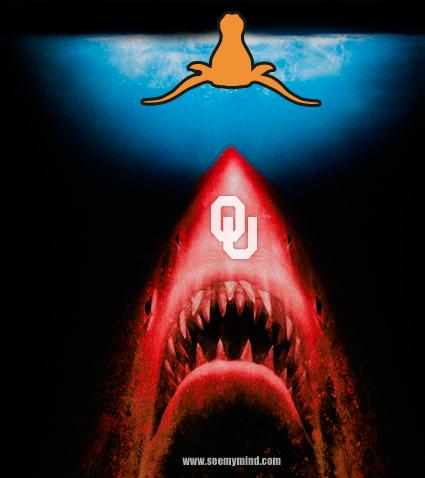 Texas_sharks_medium
