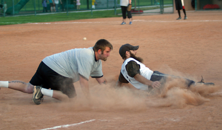 Softballsliding_medium
