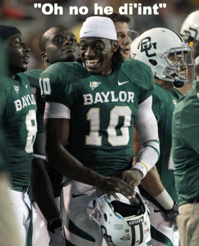 Baylorgame3_medium