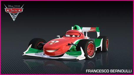 Francesco-bernoulli-cars_medium