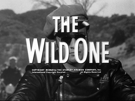Wildone1953dvd_medium