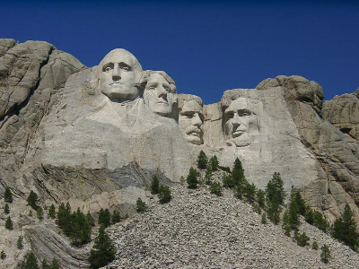 Mt_rushmore_medium