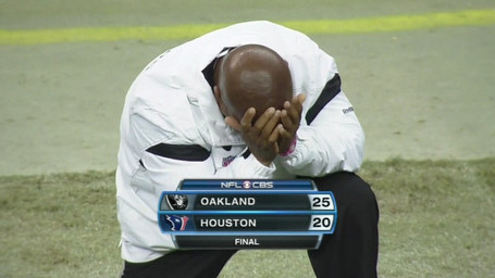 Hue_jackson_emotional_raiders_vs_texans_medium