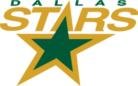 200px-dallas_stars_logo_svg_medium