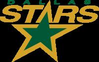200px-dallas_stars_logo_svg_medium