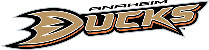 416px-anaheim_ducks_logo_svg_medium