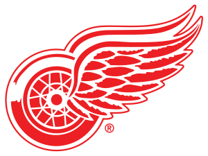 300px-detroit_red_wings_logo_svg_medium