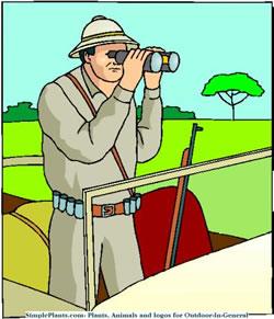 Spying_medium